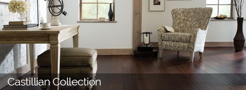 Mullican Flooring 3
