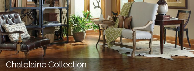 Mullican Flooring 4