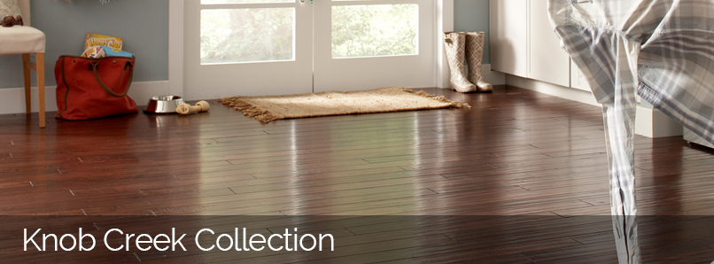 Mullican Flooring 5