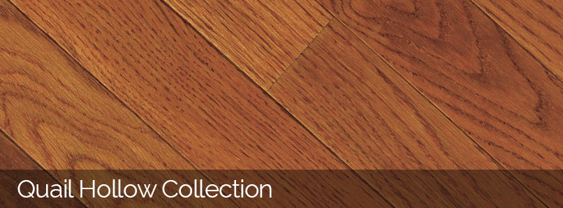 Mullican Flooring 9