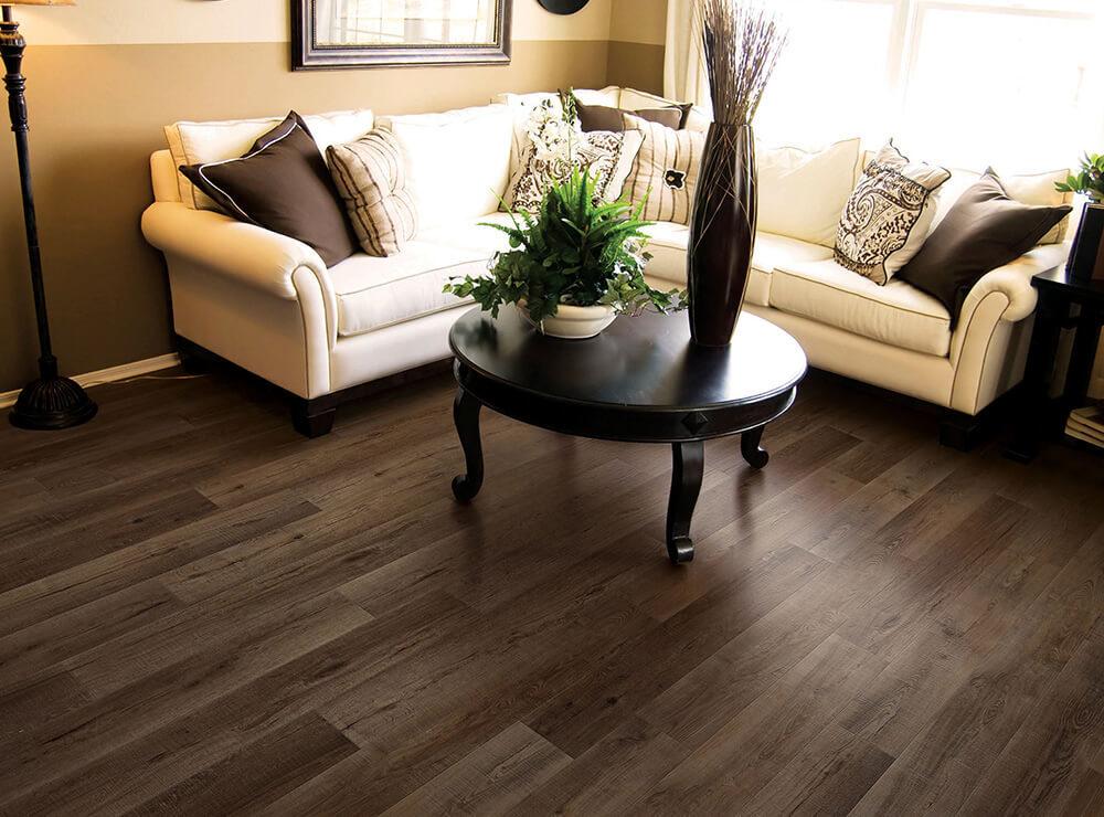 COREtec Flooring 6
