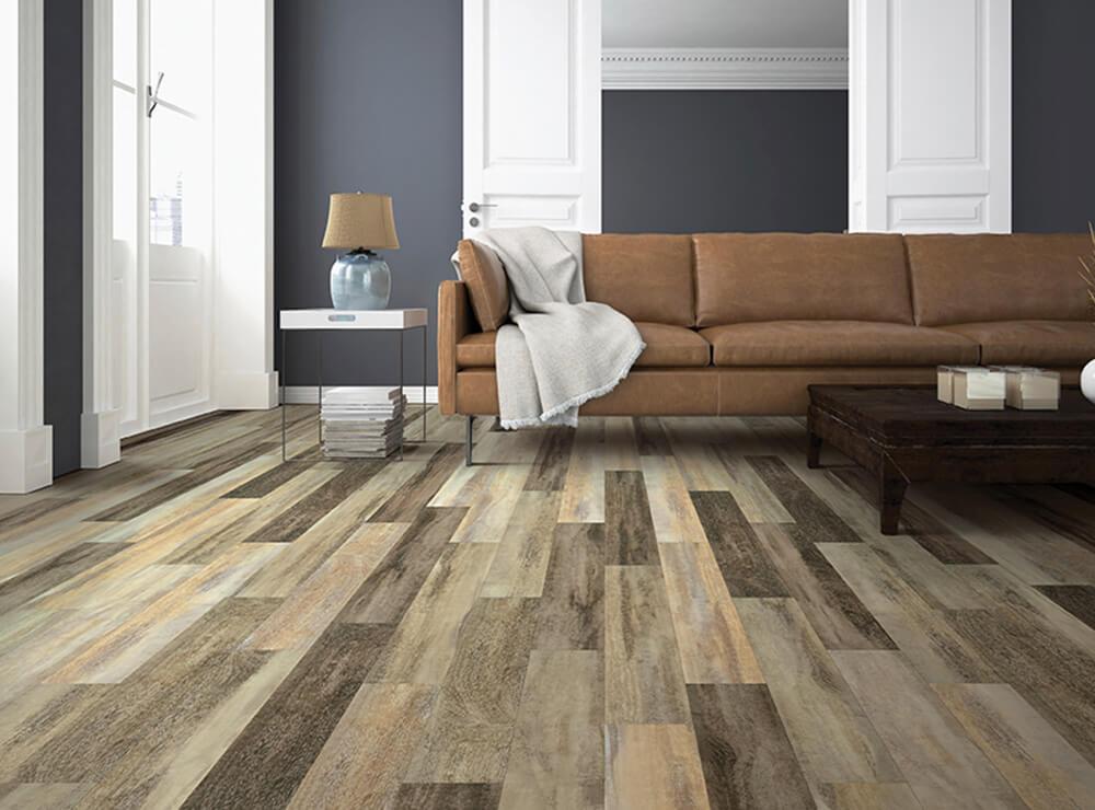 COREtec Flooring 4