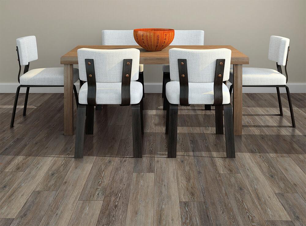COREtec Flooring 3