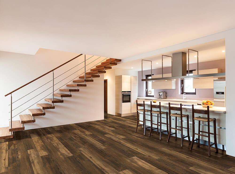 COREtec Flooring 9