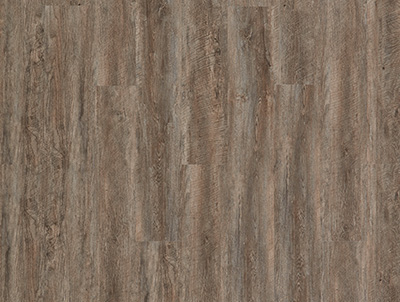 Woodlands Collection - Color: MIST