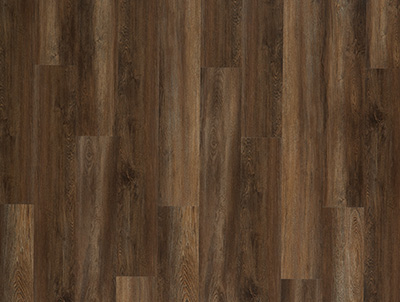 Woodlands Collection - Color: THICKET