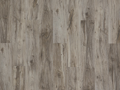 Woodlands Collection - Color: PINNACLE